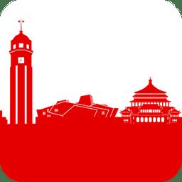上海头条软件