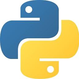 python3.7.2中文版