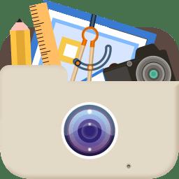 多功能测量手机版(measurement tools)