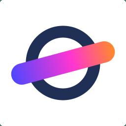 美图浏览器手机版(meitu browser)