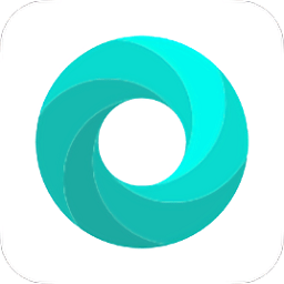小米mint浏览器(mint browser)