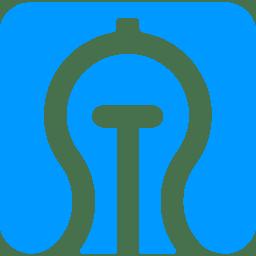 济南地铁手机版