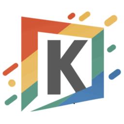 OneKeyTools 10最新版