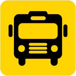 小安巴士手机版