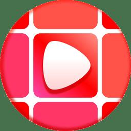 火鍋視頻軟件