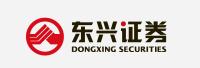 东兴证券股份有限公司