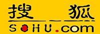 北京搜狐新媒体信息技术有限公司