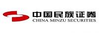 中国民族证券有限责任公司