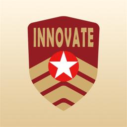 壹创新商学客户端