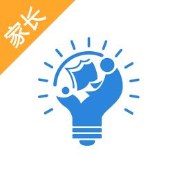 智学家长端app