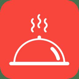 家常菜谱软件