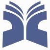 jabref文献管理