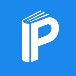 名师ip软件