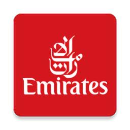 阿联酋航空中文版(emirates)