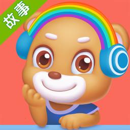 彩虹fm app