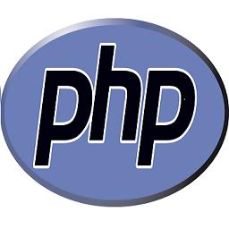 phpexcel类库最新版