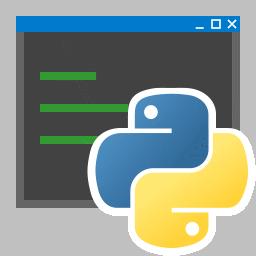 python idle(python开发工具)