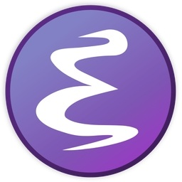 emacs中文版