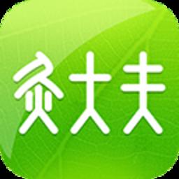 变脸2软件(face changer2)