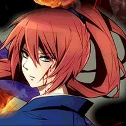 幻想纹章2.2版本