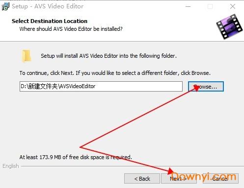 video editor破解版