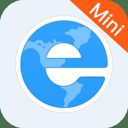2345浏览器mini版手机版