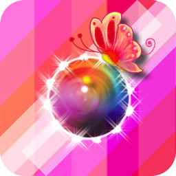 炫彩美妆软件(imakeup)