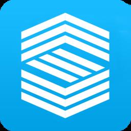 360加密app