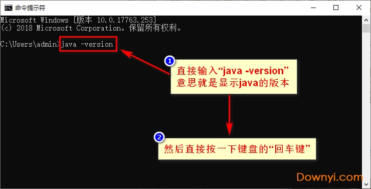 jdk11�h境�量配置方法9