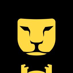 代练狮手机版v1.1.2 安卓最新版