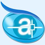 dwgsee pro2019免费破解版