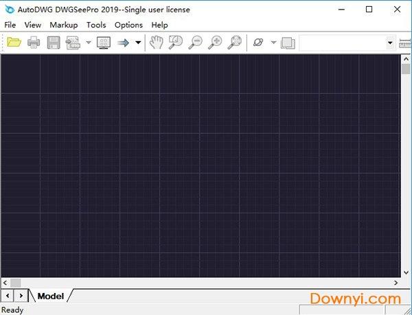 dwgsee pro2019破解版