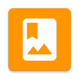 pdf转换助手客户端