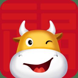 华福证券小福牛app