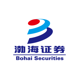 渤海证券网厅助手