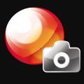 索尼playmemories home影像管理软件