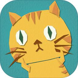 敢问猫在何方无限金币版