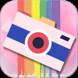 上海证券交易所手机版