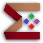 axmath(数学公式编辑器)