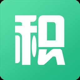 mpm积分app