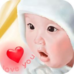 宝宝计划软件