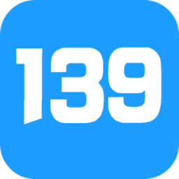 139企�I�]箱手�C客�舳�