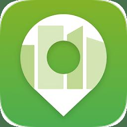 中国移动定位器软件v1.0.22 安卓版
