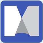 mindjet mindmanager2019注册机