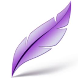lightshot(屏幕截图工具)
