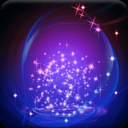 魔幻屏幕app