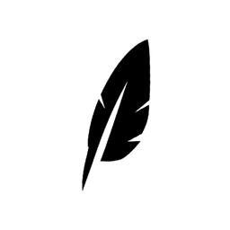 美国联合航空中文版(united airlines)