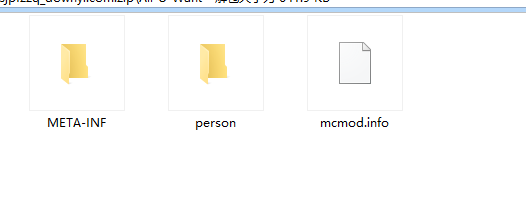 我的世界披风制作软件