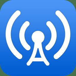 wifi信号加强器软件