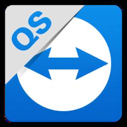teamviewer quicksupport软件v15.1